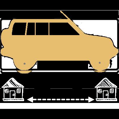 auto ort bali 3a