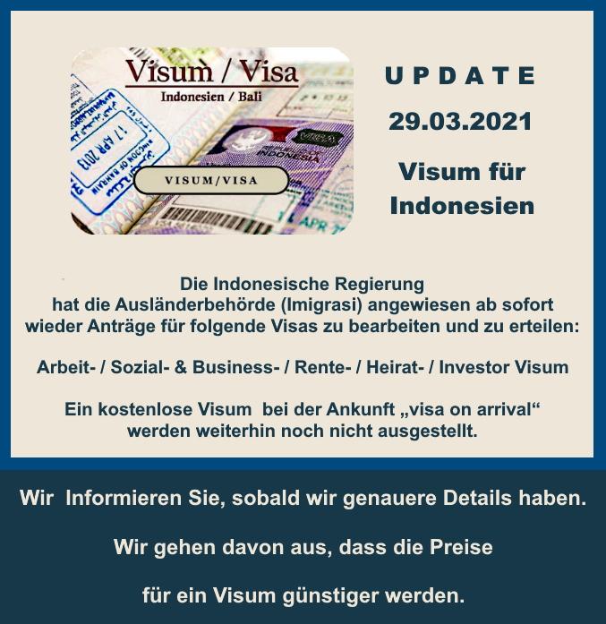 Visum Antraege 29.03.2021 b