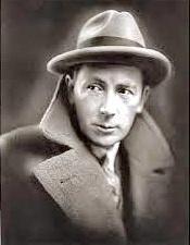 Wilhelm Murnau a