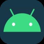 android logo kk