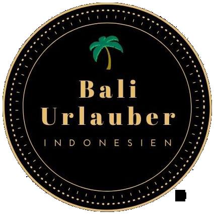 Bali Nachrichten