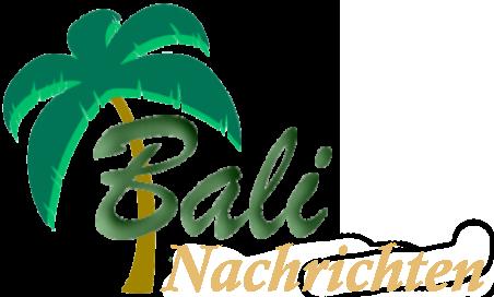 Nachrichten aus Bali