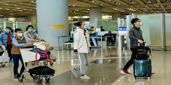 chinese airline bali b