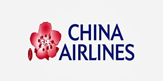 chinese airline bali