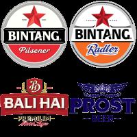 bier-logo-bali