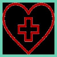 kranken-versicherung-visum