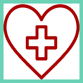 kranken versicherung visum 1