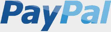 paypal n 2