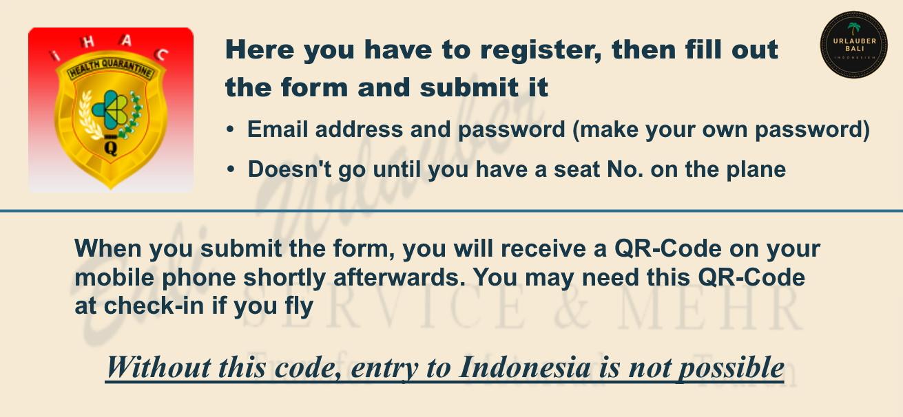 qr code e ahc indonesien en