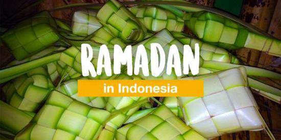 ramadan einreise indonesien 2