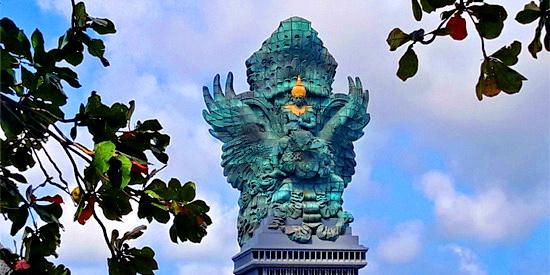 singapore airline bali 3
