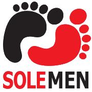 solemen