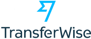 transferwise n 2